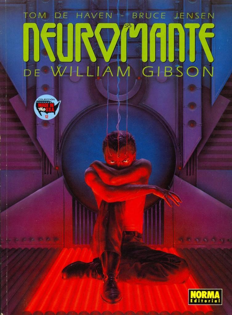 Neuromancer_(libro)