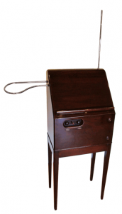 RCA Theremin