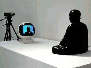 TV Buda 1974