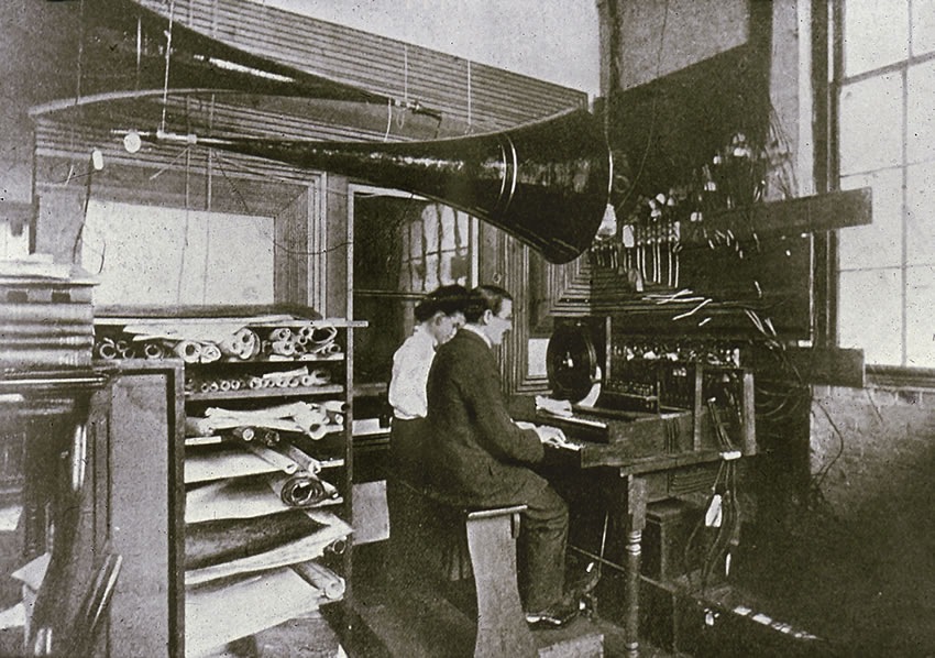 Telharmonium02.jpg