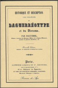 daguerrotipo03