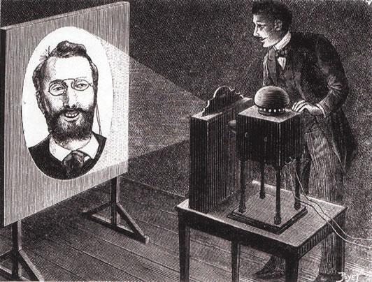 demeny_phonoscope_1892