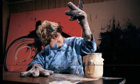 paul-mccarthy-painter-001