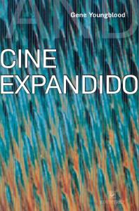 tapa_cine_expandido