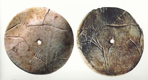 taumatropo prehistórico