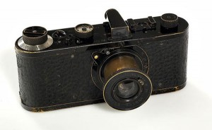 1923-Leica-0-Series-Camera-6