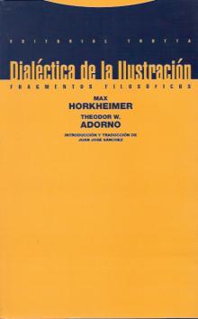 Adorno01