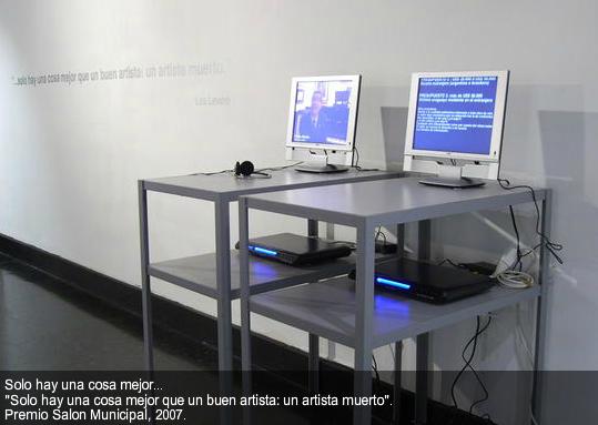 Alvarez Cozzi01