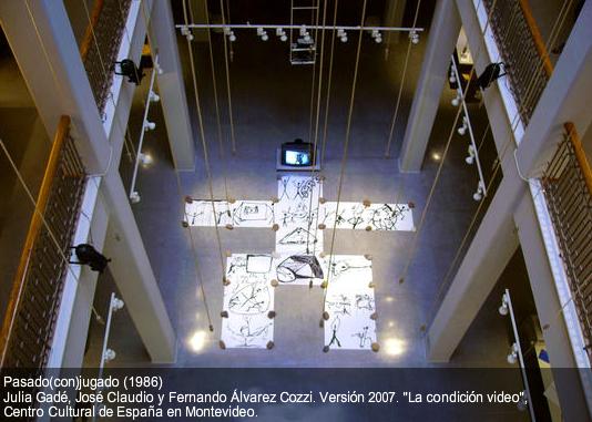 Alvarez Cozzi02