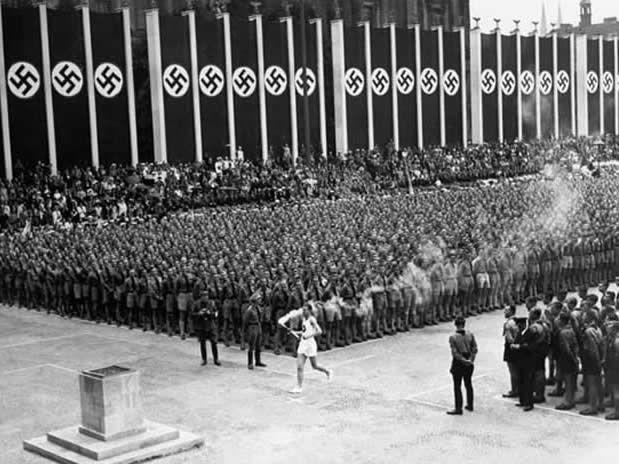 Berlin 1936c