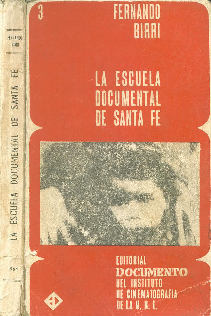 Fernando_Birri_-_La_Escuela_Documen