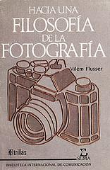 Fluser01
