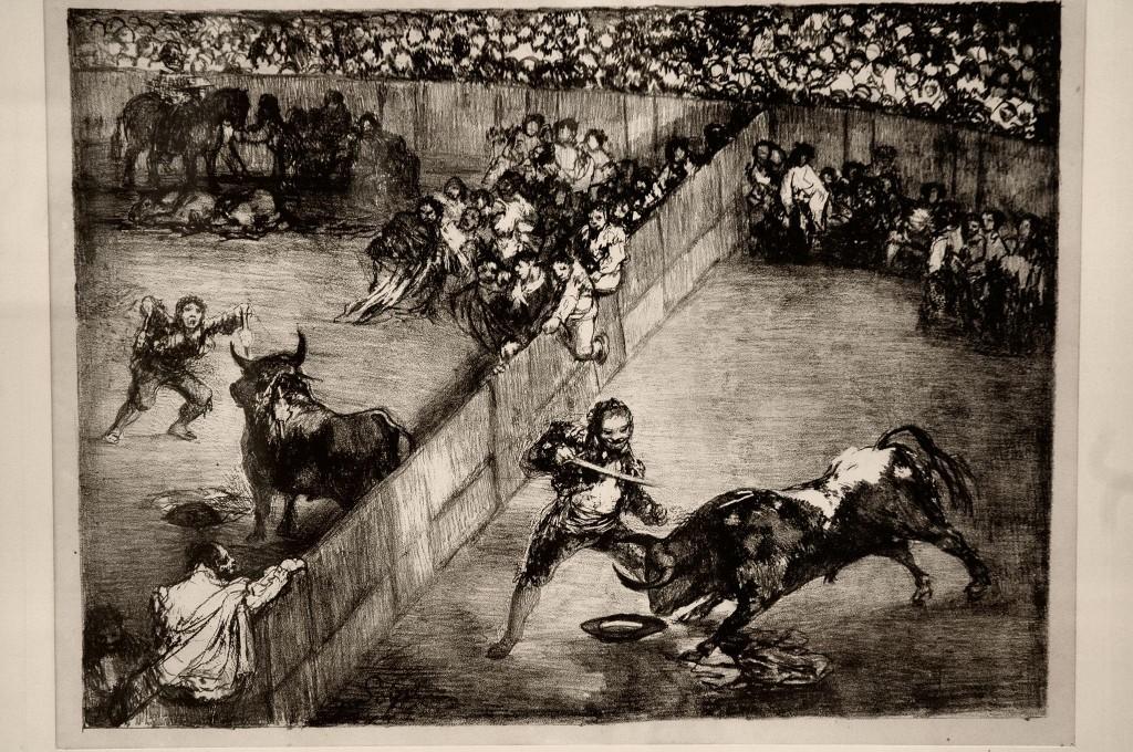 Goya01
