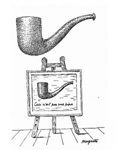 Magritte01