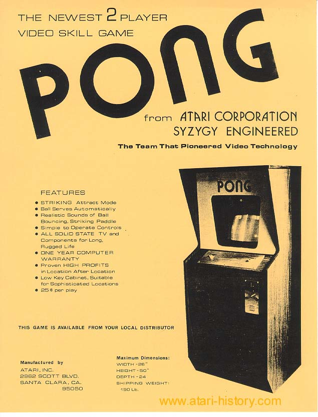 Pong01