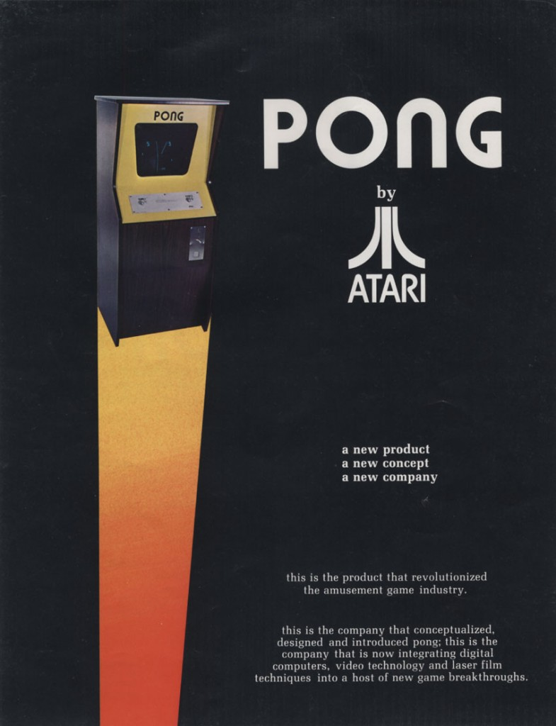 Pong02