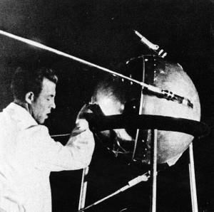 Sputnik01