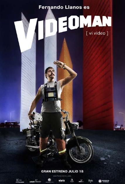 Videoman01
