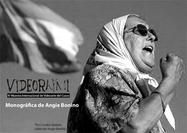 monografica coricancha_angie