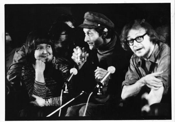 grotowski1975