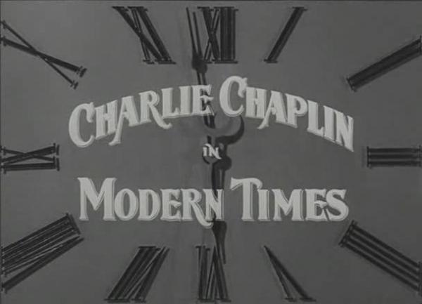 tiempos-modernos