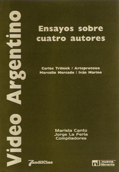 vídeo-argentino