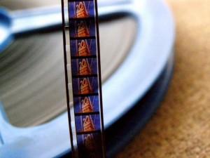 1280847819_107994597_7-Compro-peliculas-de-cine-en-formato-Super-8-mm-y-1