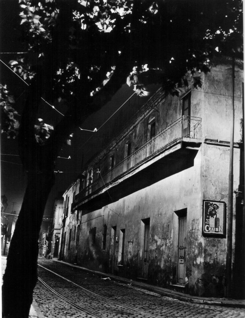 Chile y Balcarce_1936--sjarre_com_ar--