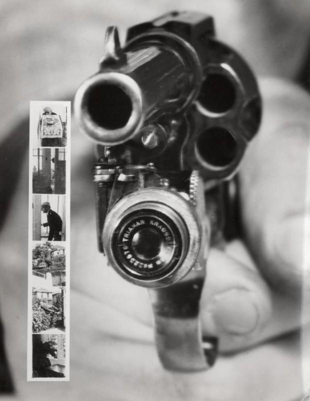 Colt-38-camera-620x802