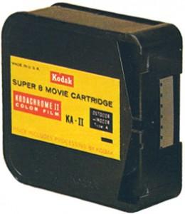 Super8_kodachrome_II