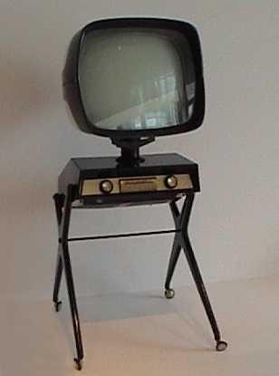 Televia-5-