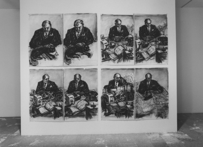 WilliamKentridge_3-649x469