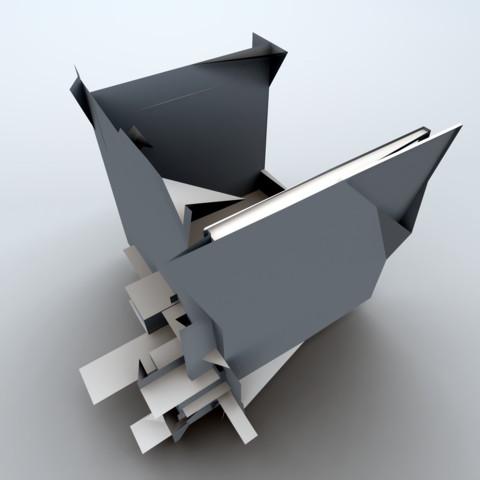 l_spam-architecture.10