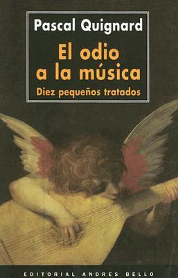 El-Odio-a-la-Musica-imagen