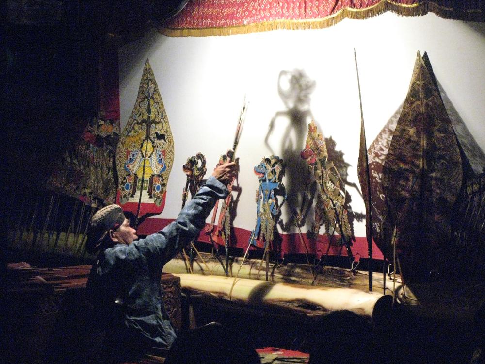 Wayang_Kulit_Indonesia,_Yogyakarta