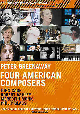 film-dvd-four-american-composers-2-dvds-peter-greenaway-10261155