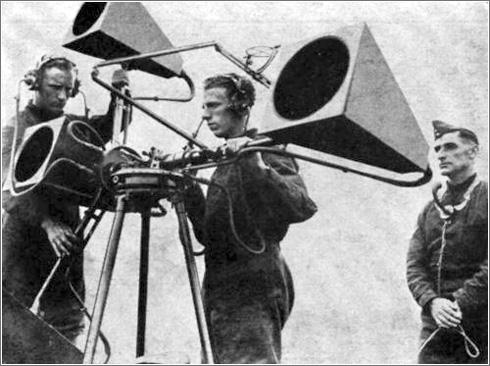 reflectores-acusticos-denge-iii