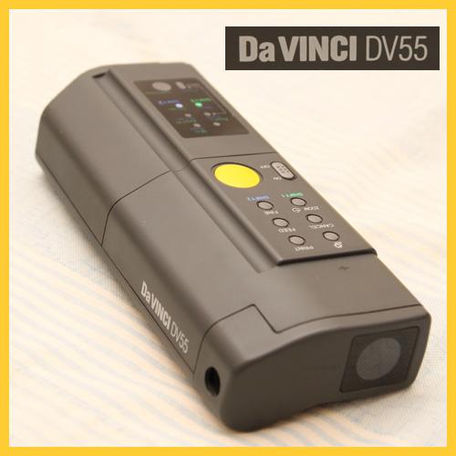 zz-davinci-DV55