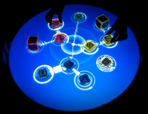 reactable_05_big