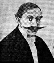 Alejandro_Posadas