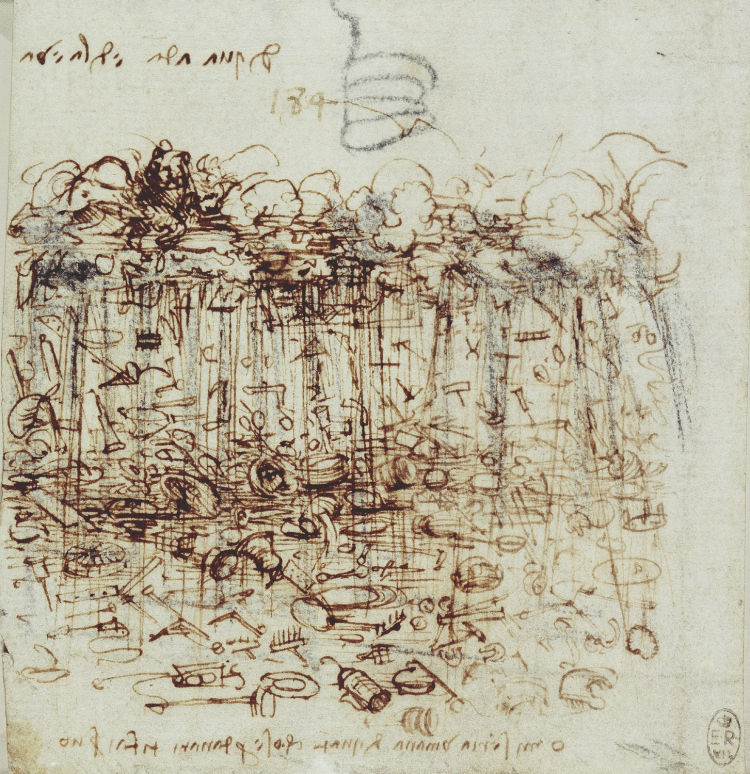 Cloudburst-Da-Vinci-1
