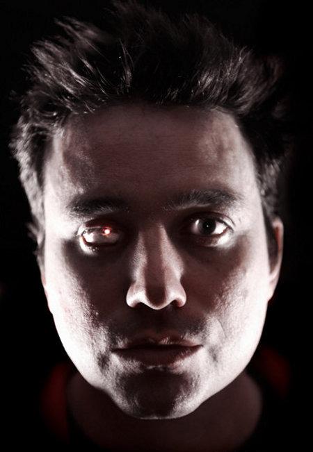 cyborg-eye-2