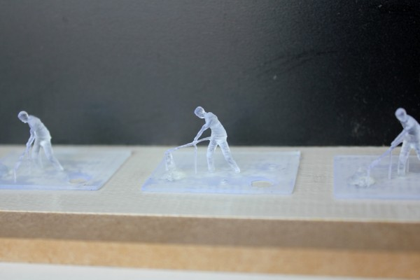 film-without-film-3d-printing-10
