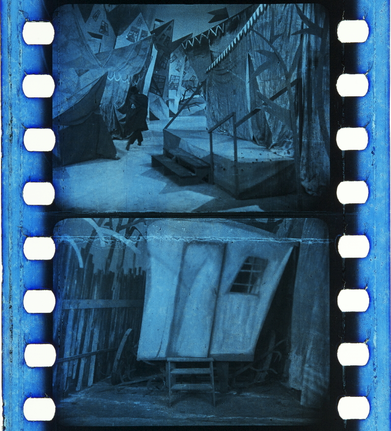tinted-Caligari-1919-_CinemathequeFrancaise_2709_IMG_0057