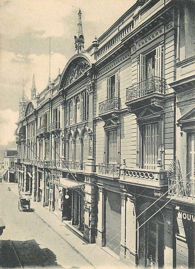 640px-Teatro_Odeón