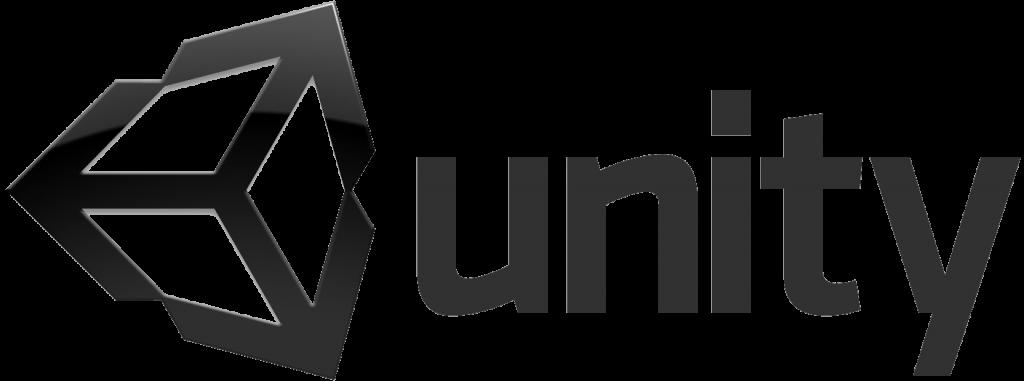 6685.unity3d-logo
