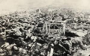 Terremoto de Kanto 1923