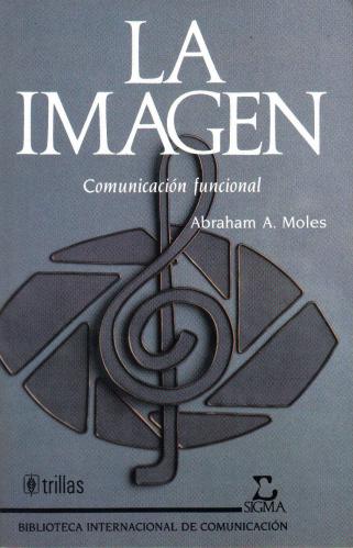 La imagen comunicacion funcional-500x500