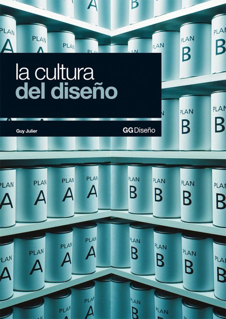 cultura del diseño