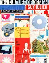 guy julier 04